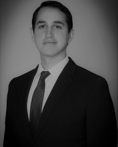 brazza-esq-attorney-gray